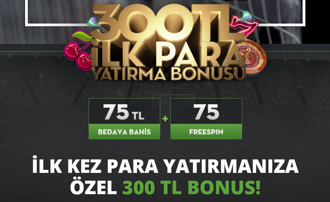 bets10 300 tl bonus bets10 yeni adresi 42bets10 ile tanışın