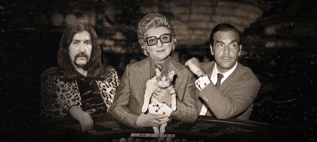 Türk Pokeri Oyna 500 TL Nakit Kazan